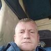 Денис Нагибин, 38, г.Тараз (Джамбул)