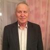 Yury, 66, г.Томск