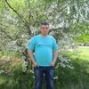 Сергей, 46, г.Балахна