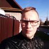 Aleksandr Chernyavskiy, 21, Daugavpils