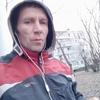 Немо, 45, г.Тольятти