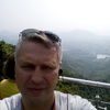 Андрей, 46, г.Губкинский (Ямало-Ненецкий АО)