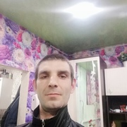 Vikmop, 38, г.Кунгур