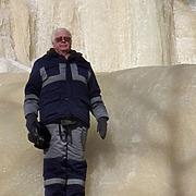 Сергей, 63, г.Находка (Приморский край)