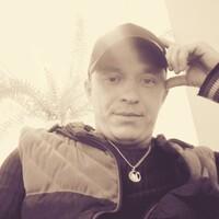Ленар, 32 года, Весы, Альметьевск
