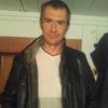 Виктор, 40, г.Колпашево