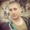 Олег, 29, г.Кисловодск