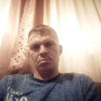 Анатолий, 30 лет, Рыбы, Варнавино