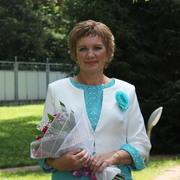 Тая, 47, г.Карасук