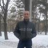 Олег Мамонов, 40, г.Волгоград