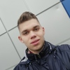 Vitaliy, 19, г.Коростень