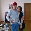 Azamat, 30, Turkestan
