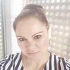 Эльмира, 40, г.Аватхара