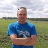 Ильнур, 46, г.Трехгорный