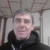 саша, 47, г.Елабуга