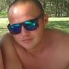 Юрий, 34, г.Дубровица