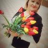 Lidiya, 38, Severodonetsk