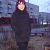 Наталья, 42, г.Сегежа