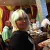 Марина, 55, г.Магадан
