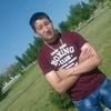 Daniyar, 23, г.Аксу