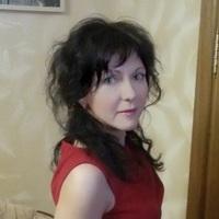 Ольга, 43 года, Весы, Могилёв