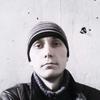 Никита, 31, г.Гурьевск