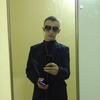 Mihael, 28, г.Надворная