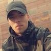Manu, 22, г.Саарбрюккен