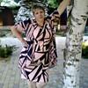 Ксения, 45, г.Ростов-на-Дону