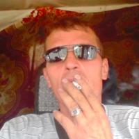 Алекс, 39 лет, Стрелец, Алматы́