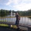 Сергей, 33, г.Кохтла-Ярве