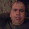 дилшод, 36, г.Москва