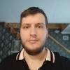 Кирилл, 32, г.Мытищи