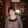 elena, 65, г.Пятигорск