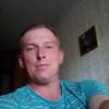 владислав, 44, г.Таганрог