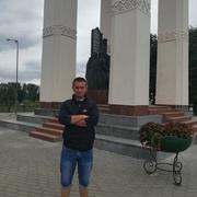 Денис, 26, г.Могилёв