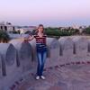 Наталья, 29, г.Тараз (Джамбул)