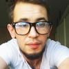вова, 28, г.Луганск