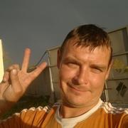 Сергей 44 Алексин