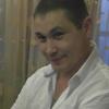 Виктор Васильев, 45, г.Владимир