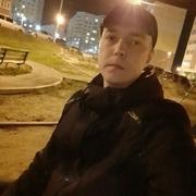 павел, 26, г.Владимир