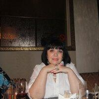 LARA, 57 лет, Лев, Волгоград