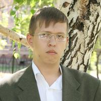антон, 29 лет, Лев, Орск