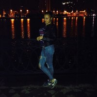 Мария, 24 года, Лев, Екатеринбург