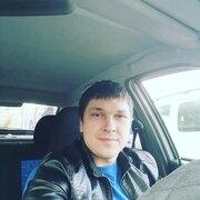 Михаил, 30, г.Краснотурьинск