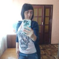 Ира Заец, 38 лет, Стрелец, Киев