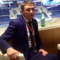 Олег, 44 года, Лев, Киров