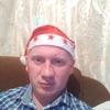 evgeniy, 34, Rudniy