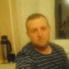 Ivan, 34, Losino-Petrovsky