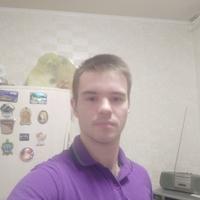 Дмитрий, 31 год, Близнецы, Москва